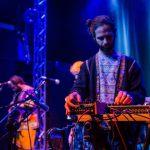אינטרו 74: יודקו – מוזיקה אלקטרונית נטולת בולשיט