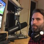 המאזין ברדיו 217: 20 האלבומים הגדולים של 2017