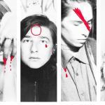 איך לייבל נולד: פוסט אורח של Dane Joe על Baby Satan Records