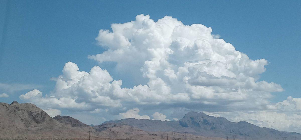 cloud museum cloud