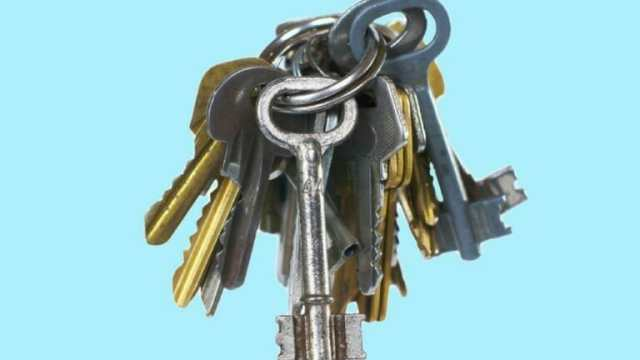 Investment Property 101 – Part One: Are You Ready To Be A Landlord?