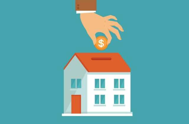 buying a house is it an investment
