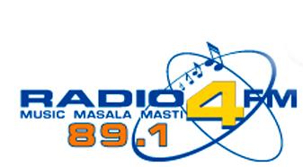 FM 89.1 Dubai Live | 89.1 FM Dubai Listen Online