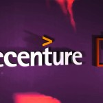 Accenture Hireing 2014 Batch‬ GoldenChance