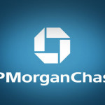JP Morgan Off Campus Drive | Freshers / Experience | Any Graduate | Software Engineer | Mumbai | July 2018