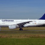 Lufthansa Airlines need Staff [huge vacancies apply online]