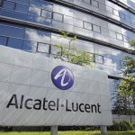 Alcatel-Lucent Off Campus Drive For Freshers|BE/BTech – CS/ IT/ ECE 2015 batch|Graduate Engineering Trainee |November 2015|CTC 6LPA|Bangalore/Chennai