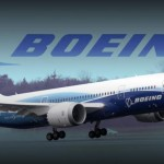 Boeing Off Campus Drive | Bachelor's / Master's Degree | Junior Software Programmer | Bangalore | June 2018