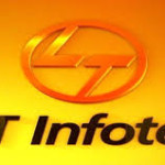 L & T Infotech Mega Walkin Openings |Freshers/Experience|Software Developer|5th December 2015|Mumbai/Chennai/Pune/Bangalore
