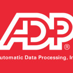 ADP Off Campus Drive For Freshers Any Graduate |Associate Application Developer |January 2016@Chennai