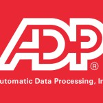 ADP Walkin Drive |0-5 years|Associate/Senior Associate|Pune|6th April 2016