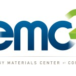 EMC-jobs-SoftwareQualityEngineer