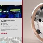 Software-Developer-engineer-Hoerbiger-India-Pvt-Ltd-Pune-0-to-3-years