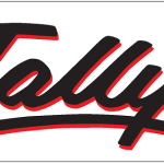 Tally Solutions Off Campus Drive|Freshers|Software Engineer|Bangalore|6.5 LPA|5th March 2016