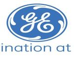 General Electric (GE) India Off Campus Drive | BE/BTech | Engineer | Across India | 2018