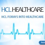 HCL Healthcare hiring for Software Engineer|0-1 Year|Noida|March