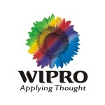 Wipro hiring for Engineer|Any Graduate|Fresher