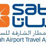 Latest Job Vacancies in Sharjah Airport Travel Agency – SATA@Sharjah,UAE