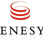 Genesys Telecom Off Campus Drive|Freshers |2016 batch|CTC -5 LPA|Software Engineer |Chennai|Last Date 11th May 2016