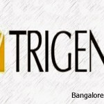 Trigent Software WALKIN DRIVE |Any Graduate|1-3 years|Recruitment Executive|Bangalore|11th April 2016