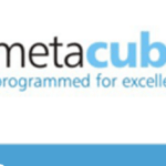 Metacube Softwares Off Campus Drive|Freshers |2016 batch|Trainee Software Engineer|Jaipur|Last Date 7th May 2016