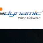 Edynamic Off Campus Drive | 2016 Batch | BTech – CS / IT | 5 May 2016 | Punjab