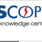Scope eKnowledge Off Campus Drive|2013-2016 batch passouts|Chennai|13th May 2016