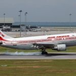 Air India Recruitment 2016 Trainee Cabin Crew   300 Posts Across India   Last Date 23 May 2016