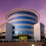 Robosoft Pool Campus Drive | 3.25 LPA | 2016 Batch | Trainee Software Engineer | 6 May 2016 | Mandya , Karanataka