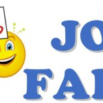 MIT Mega Job Fair Freshers/Experienced Any Degree  Any Graduate  Mysore 9 & 10 July 2016