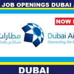 Latest Job Vacancies in Dubai Airport 2020| Any Graduate/ Any Degree / Diploma / ITI |Btech | MBA | +2 | Post Graduates  | Dubai,UAE