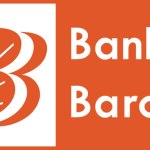 Bank of Baroda Recruitment 2016|Any Graduate |400 Post| Probationary Officer|Across India|CTC 4.2 LPA|Last Date Online Submission 21st August 2016