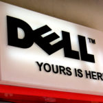 Dell Off Campus Drive 2020 | Master/Bachelor's Degree |  Software Engineer | Bangalore