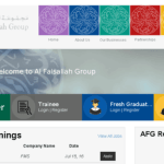 LATEST Job Vacancies in Al Faisaliah Group@Saudi Arabia,UAE