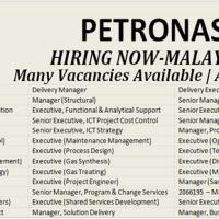 petronas-jobs