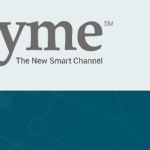 Zyme Off Campus Drive |Freshers |BTech/MCA|Software Engineer|Bangalore |January 2017