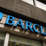 Barclays Off Campus Drive 2020 | Freshers | Any Graduate | Application Developer | Chennai | Apply Online ASAP