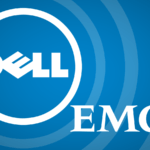 Dell EMC Corporation Off Campus Drive |Freshers |2016 Batch |System Analyst |CTC 4.5-5 LPA|Bangalore |Jan 2017