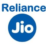 Reliance Jio Off Campus Drive 2020 | Freshers| 2016 to 2020 Batch | BE/ BTech/ Any Graduates | Jio Point Manager  | PAN India