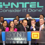 Syntel Off Campus Drive | Freshers | BE/ B.Tech/ MCA |Trainee |  Across India | September 2018