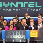 Syntel Off Campus Drive | Freshers  |  BE/ B.Tech/ MCA | Trainee  | Across India | August 2018