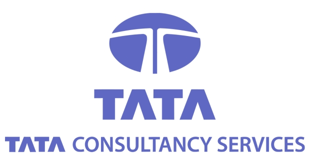 TCS Freshers Registration Link | Any Graduate | Post Graduate | 2018,2017, 2016, 2015, 2014 Pass outs Batch | Across India