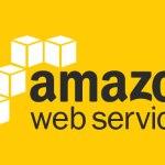 Amazon AWS Off Campus Drive | Freshers | 2017 Batch | BE/ BTech (CS/IT & ECE Only) | Cloud Support Associate | Pune | CTC 12 LPA | April 2017 | Apply ASAP