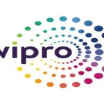 Wipro Off Campus Drive 2020 | Freshers | Any Graduate |  PL-SQL Engineer | Hyderabad