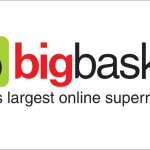 BIGBASKET Off Campus Drive | Freshers | Software Development Engineer Test | Bangalore | November 2017 | Apply Online ASAP