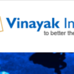 Vinayak Infotech Off Campus Drive | Freshers | Trainee Programmer | Chennai | 25th November 2017