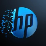 HP Off Campus Drive | Freshers | Technical Support Engineer | Bangalore | November 2017 | Apply Online ASAP