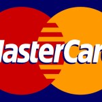 Mastercard Off Campus Drive 2020 |  Freshers | BE/BTech | Software Development Engineer | Pune