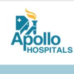 Apollo Hospitals Off Campus Drive | Management Trainee  | Chennai | June 2018