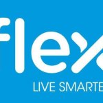 Flextronics Technologies Off Campus Drive | Freshers |17-18 batch  | Junior Engineer | Chennai | June 18